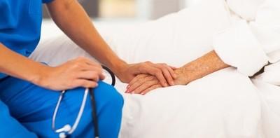 Rinden homenaje a enfermeras de Clínicas, por el Día Internacional de la Enfermería