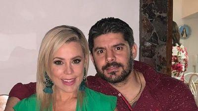 Reina de belleza publicó audios y acusó a Lizarella