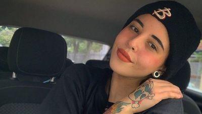 A un mes de desaparición de joven, madre cuestiona inacción