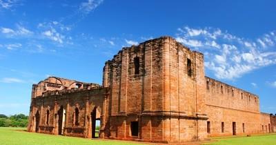 La Nación / Experto chileno destaca potencialidades del turismo sostenible de Paraguay