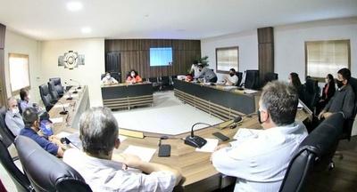 Apoyan programas que buscan reactivar el turismo en Santa Rita