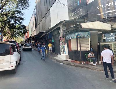 MIPYMES de Alto Paraná: 'Queremos que Gobierno nos tenga como el engranaje más importante en proceso de reactivación económica'