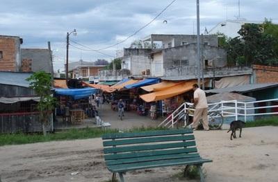 Comerciantes de Alberdi esperan modificación de decreto que amplíe cantidad de beneficiarios de subsidio