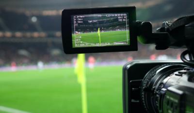Conacom plantea cambios sobre derechos de televisación del fútbol