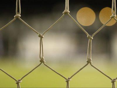 Tensa situación por los derechos de televisación del fútbol local · Radio Monumental 1080 AM