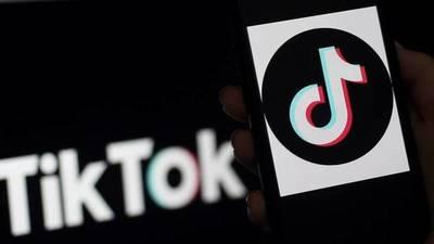 ¡Sin distracciones! EE.UU tramita ley para prohibir TikTok en teléfonos del Gobierno