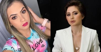 ¡Increíble! Mirá lo que dijo Nancy Quintana sobre Rosana Tymoszuk