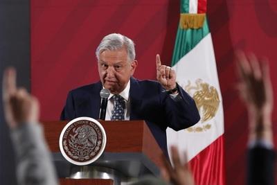 Diputados alertan que partido de López Obrador busca nacionalizar pensiones