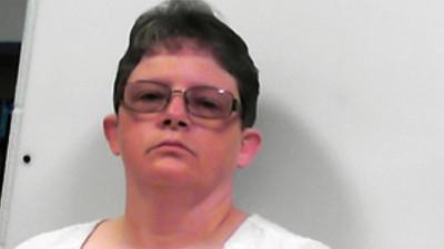 Enfermera es condenada a siete cadenas perpetuas por matar a militares de EE.UU