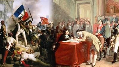 """""""El pueblo paraguayo tiene una cultura heroica"""""""