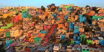 Medellín, la ciudad donde la cultura cobra vida
