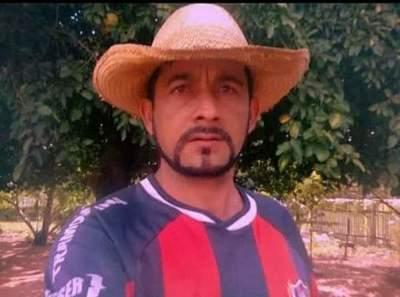 Agricultor muere en accidente de tránsito en la Ruta Py05