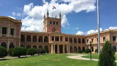 210 años de independencia: los momentos que marcaron la historia económica del Paraguay