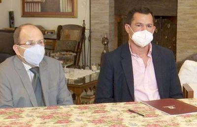 """Pruebas en contra de Ulises Quintana """"hablan por sí solas"""", según fiscala"""
