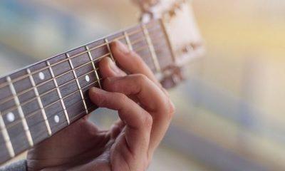 El IMA anuncia la ampliación de su área de música popular