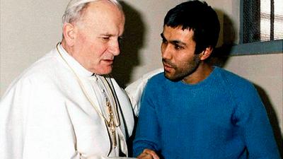 A 40 años del atentado a Juan Pablo II, uno de los papas más universales de la historia