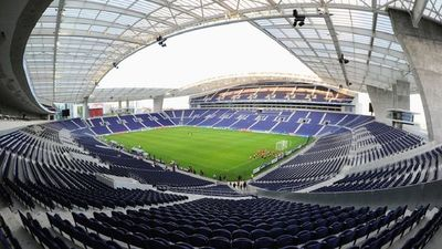 Nueva sede para la final de la Champions League