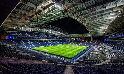 La UEFA Champions League vuelve a cambiar la sede de la final