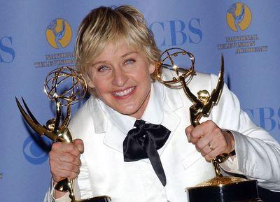 Ellen DeGeneres anuncia el final de su programa de TV