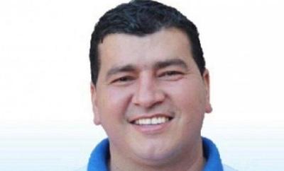"""""""Siempre voy a estar a favor del pueblo"""", afirma suplente de Portillo"""