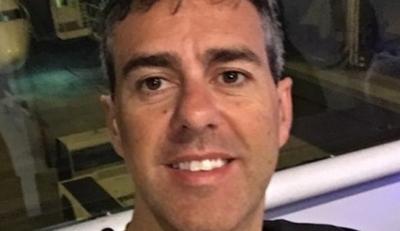 """""""Después que prometí un abogado a Jazmín, Tío Chure se cagó todo"""""""