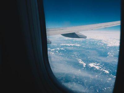 """Una aerolínea ofrece vuelo que """"no irá a ninguna parte"""" y agota sus boletos en dos minutos"""