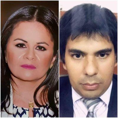 Caso Lisboa: confirman a jueza y rechazan intervención de abogado chicanero