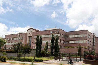 El BCIE inicia construcción de edificio anexo en la capital hondureña