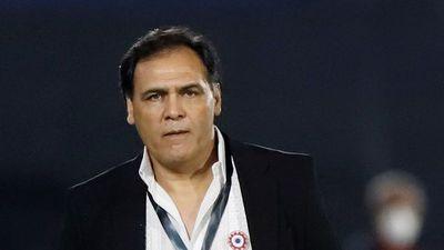 River Plate lo dio vuelta y sigue soñando en la Sudamericana