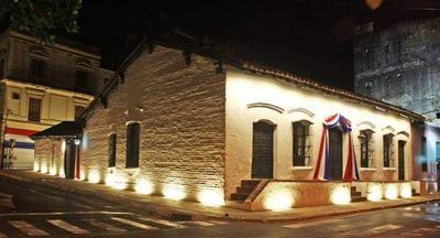 Comuneros del Paraguay, antecedente del 14 y 15 de Mayo (I)