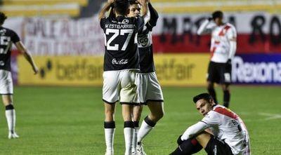 Dijeron que era accesible y no lo ganaron ni en Asunción ni en La Paz