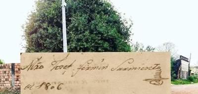 La Villa Real en los días de Independencia