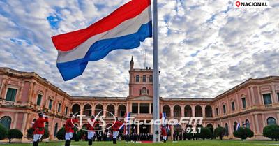 Nuevo decreto ampliará cobertura de subsidio a fronterizos