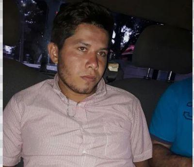 Feminicidio: Condenan a 25 años de cárcel a un hombre que mató a su pareja