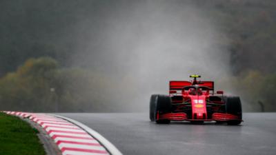 Turquía también se queda sin F1