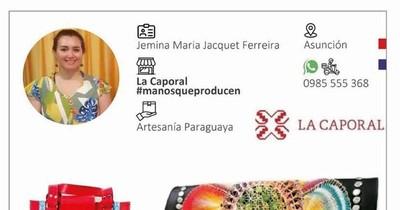 "La Nación / Ponen a disposición un álbum virtual con ""regalos para mamá"""