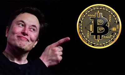 Bitcoin no se recupera del golpe de Tesla y Elon Musk: sigue a la baja