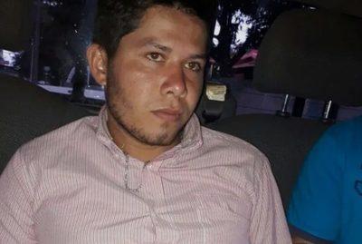 Asesinó a su pareja y tiró el  cadáver en un baldío: ahora estará 25 años en la cárcel