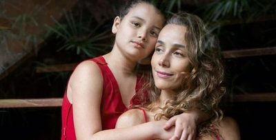 """""""Soy una madre arrepentida"""": El polémico testimonio de una escritora brasilera"""