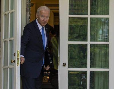 Senadores de EE.UU. piden a Biden enviar vacunas anticovid a Latinoamérica