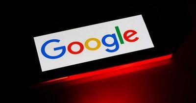 ¡Buenas noticias! Google compra terreno en Uruguay para sus centros de datos en Latinoamérica