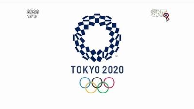Tokio 2020: Vivencias de un medallista en Atenas 2004