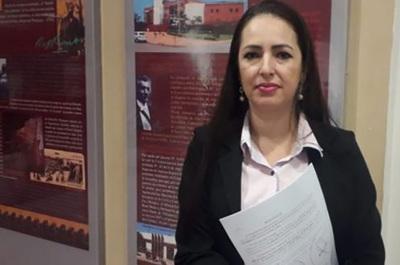 """Fiscal pide prudencia en el caso del venezolano """"secuestrado"""" por el EPP"""