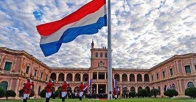 La Nación / A 210 años de la revolución de 1811: ¿deberíamos celebrar la Independencia el 14 y 15 de mayo?