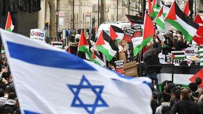 """Conflicto en Israel """"no afectaría faena kosher"""" y exportadores evalúan el consumo de carne"""
