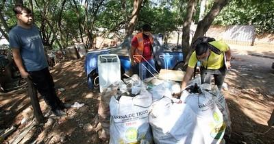 La Nación / Advierten sobre aumento progresivo de notificaciones por casos de dengue