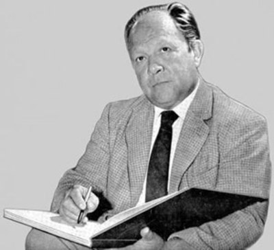 A 49 años del fallecimiento de José Asunción Flores, el creador de la Guarania