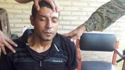 Condenan a 4 años de cárcel a sujeto que ayudó a escapar a líder de PCC