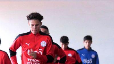 """Villar: """"La prioridad son las Eliminatorias"""""""