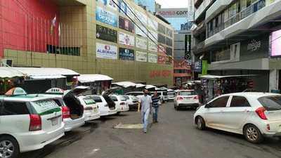 Exoneración de multas a las mipymes asciende a más de G. 950 millones